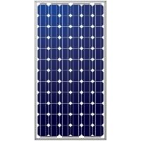 Module solaire Ja solar mono 215W 24V