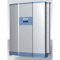 Delta RPI M20A onduleur 3 phases 25000 Watt