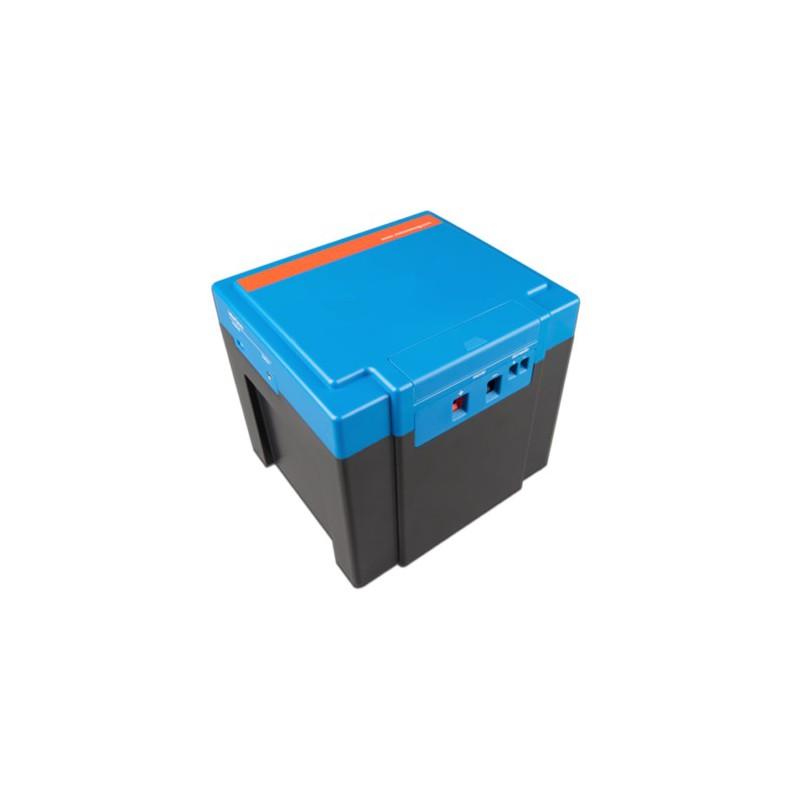 lithium ion batterie 12v 20 ah 200a mit integriertem bms. Black Bedroom Furniture Sets. Home Design Ideas
