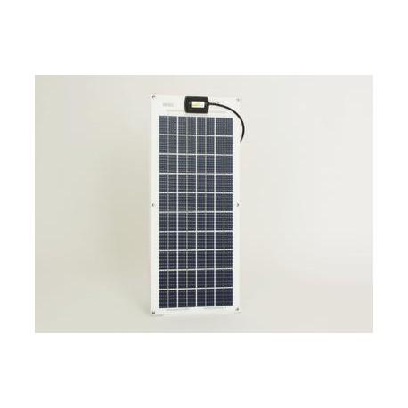 SunWare 3061 semiflexible Solarzellen 12 Watt 12 Volt