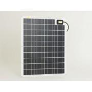 SunWare 20164 cellules solaires flexibles semi-38 watts 12 Volt