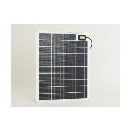 SunWare 20164 semi flexible solar cells 38 watt 12 Volt