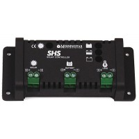 Solar Charge Controller Morningstar 12V 6 Ampere