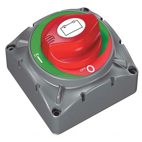 Fuse distributor for solar systems
