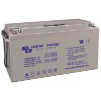 Batteria al piombo esente da manutenzione AGM da 12 Volt 165 Ah C20 per duri cicli di funzionamento