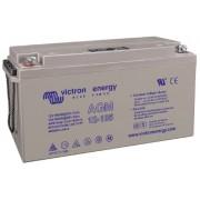 Wartungsfreie AGM Blei Batterie12V 190 Ah C100 für harten Zyklenbetrieb