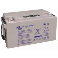 Batteria al GEL piombo esente da manutenzione da 12 Volt, 90 Ah C 20 per duri cicli di funzionamento