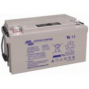 GEL solare batteria al piombo 12V 104 Ah C100
