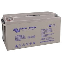 Batteria al GEL piombo esente da manutenzione da 12 Volt ,165 Ah C20 per duri cicli di funzionamento