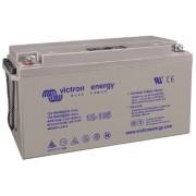 Batteria al GEL piombo esente da manutenzione da 12 Volt ,190 Ah C 100 per duri cicli di funzionamento