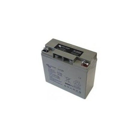 Wartungsfreie AGM Blei Batterie12V 25 Ah C100 für harten Zyklenbetrieb