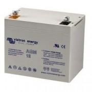 Esente da manutenzione piombo AGM Batterie12V 69 Ah C100 per cicli di funzionamento gravose