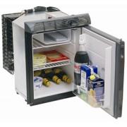 Anges swinging compresseur intégré au réfrigérateur 40 litres 12 / 24V -2 ° CK-47 / SB-47E