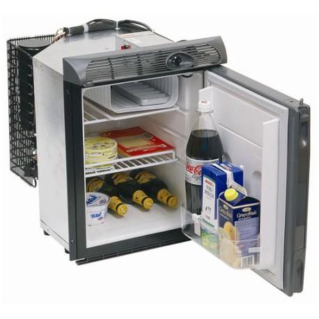 Engel Schwingkompressor Einbau Kühlschrank 40 Liter 12/24V -2° CK-47 /SB-47E