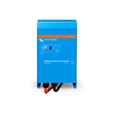 3000 watt sinus wechselrichter 12 volt auf 230 volt 50 hz. Black Bedroom Furniture Sets. Home Design Ideas