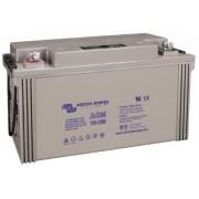 Sans entretien de plomb AGM Batterie12V 150 Ah C100 pour les cycles de fonctionnement difficiles
