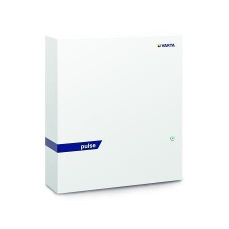 Batteria per uso domestico trifase da 4.5 kWh, incluso convertitore e accessori