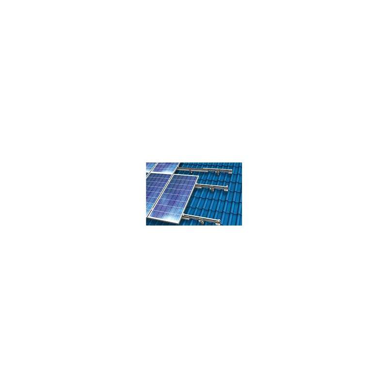 photovoltaik komplettanlage 7150 watt mit 6 kwh speicher solarenergy shop. Black Bedroom Furniture Sets. Home Design Ideas