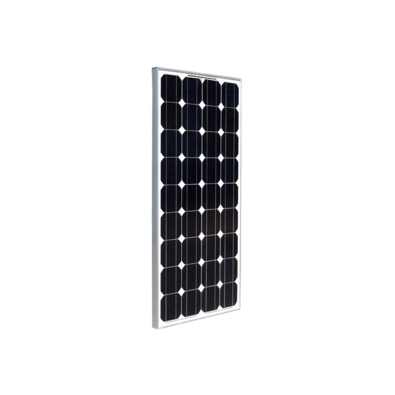 solarpanel 160 watt mono g nstig online kaufen ab lager schweiz. Black Bedroom Furniture Sets. Home Design Ideas