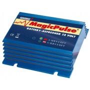 Rigeneratore per batterie al piombo-acido MagicPuls