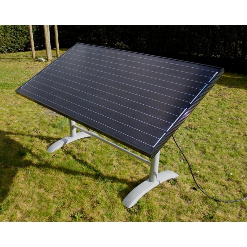 warmwasser solar selbstbau solaranlage warmwasser luft wasser wrmepumpe solarplatte with. Black Bedroom Furniture Sets. Home Design Ideas