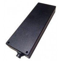 Lithium polymer battery 12V 10 Ah 780 grams