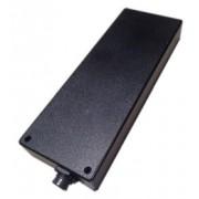 Lithium Polymer Akkumulator 12V 10 Ah 780 Gramm