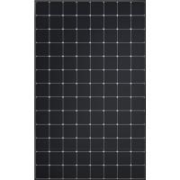 20 high-performance solar modules Sunpower SPR-400 Watt Mono (Total 7200Watt)