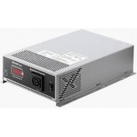 1500 Watt Sine wave inverter 24 Volt to 220 Volt 50 Hz 7.2 Kg