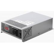 Inverter onda sinusoidale 1500W 24V a 220V 50Hz 7.2 kg