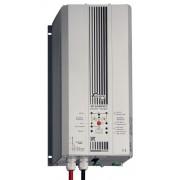 XPC 2200-24 Inverter 1600 W / chargeur de batterie 37 A