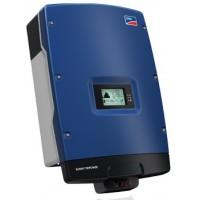 SMA Tripower 10000TL-20 3 phases onduleur 11800 Watt