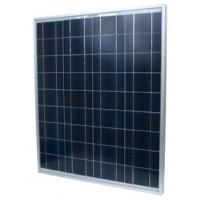 Modulo solare 20 Watt 12 Volt policristallino