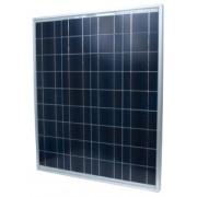 Solar module 20 Watt 12 Volt Polycrystalline