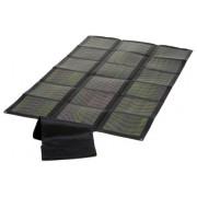 solar ladeger te und solar powerbank um handy und iphone. Black Bedroom Furniture Sets. Home Design Ideas