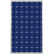 Modules solaires 12 Volt