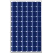 Modulo solare 12 Volt