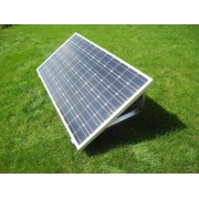 Plug and Play Solar installations