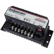 Solar Charge Controller Morningstar