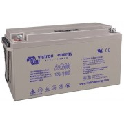 AGM lead batteries